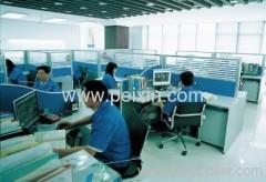 Fujian Peixin Machinery Making Industrial CO.LTD.