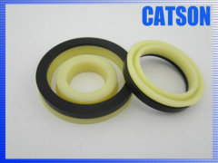 Heavy Duty Seal Hydraulic Seal ring OUY-B Seal