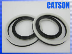 Heavy Duty Seal Hydraulic Seal ring OUY-P Seal