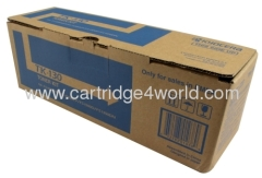 Well-known for its fine quality Durable Cheap Recycling Kyocera TK-130 toner kit toner cartridges