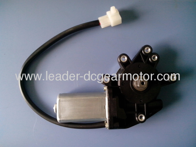 12v low speed permanent magnet dc motor manufacturers and for Permanent magnet motor manufacturers