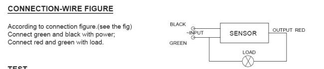 电路 电路图 电子 原理图 650_139