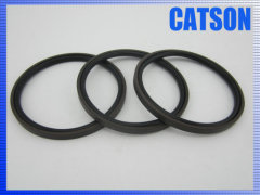 Heavy Duty Seal Hydraulic Seal ring SPGA Seal