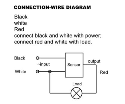 电路 电路图 电子 原理图 418_346