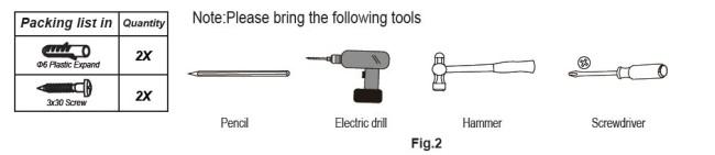 电路 电路图 电子 设计 素材 原理图 650_141
