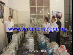 Deao Science & Technology Co., Ltd.