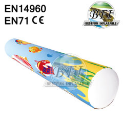 Water Sports Cylinder Inflatable