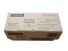 Large assortment Various styles Durable Cheap Recycling Kyocera TK-312 toner kit toner cartridges