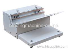 electric wire closer systems