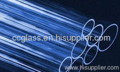 Hebei Clean & Clear Glass Co.,Ltd