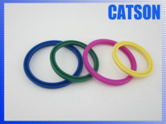 Heavy Duty Seal Hydraulic Seal ring UHS Seal