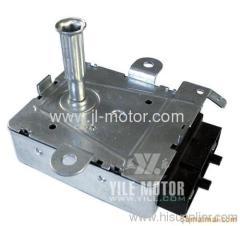 50/60HZ CW/CCW 4W grill motor