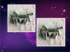 Metal Cord Stopper / Cord Lock