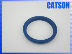 Heavy Duty Seal Hydraulic Seal ring FA Seal