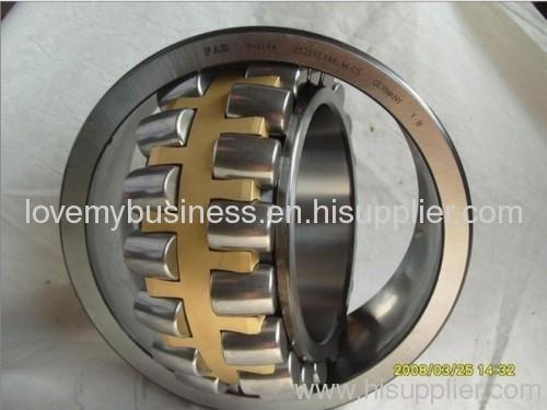 spherical roller bearing 23226