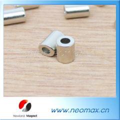 Permanent Sintered Neodymium Magnet