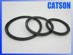 Heavy Duty Seal Hydraulic Seal ring OK Seal