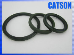 Heavy Duty Seal Hydraulic Seal ring rod seal SJ
