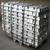 Aluminum Ingots pure maker