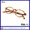 2013 new Acetate eyeglasses,Acetate optical frame, ULTEM optical frame