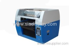 A3 size economical multi-functional printer