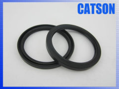 Heavy Duty Seal Hydraulic Seal ring 15Z Seal