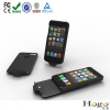 for iphone5 backup battery case