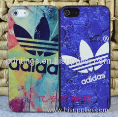 Hot stamping Film For Phone Case