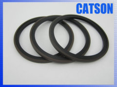 Heavy Duty Seal Hydraulic Seal ring SPG Seal