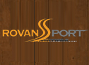 Yongkang Rovan Sports Co., Ltd.