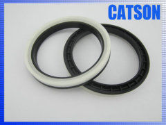 Heavy Duty Seal Hydraulic Seal ring UKH Seal