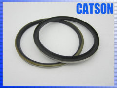 Heavy Duty Seal Hydraulic Seal ring VB Seal