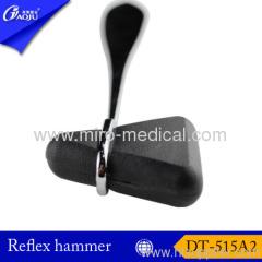 Medical Taylor Reflex Hammer