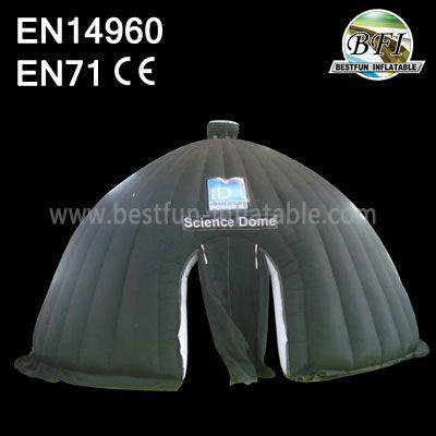 Waterproof Outdoor Inflatables Tent