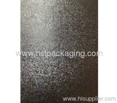 Thermoforming Plastic PS leather Sheet Roll Material