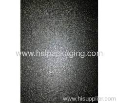 PS leather look like roll material