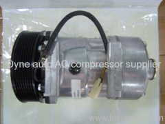 Heating & Air Conditioning System of best price automotive compressors