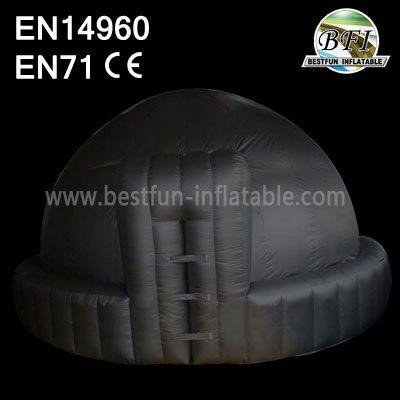 Hot Sale Inflatable Planetarium Dome
