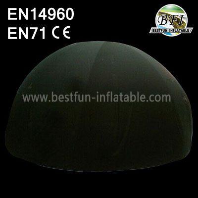 Portable Planetarium Inflatable Dome