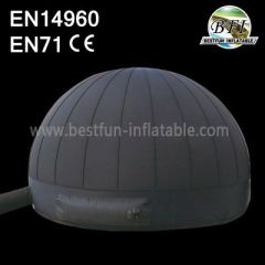 Inflatable Planetarium For Education