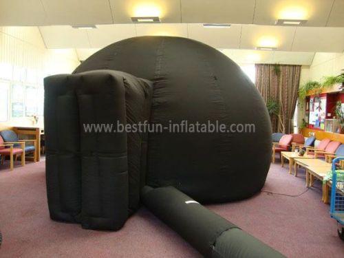 Best Price Of Inflatable Planetarium Dome