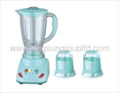 3 in1 Wholesale blenders
