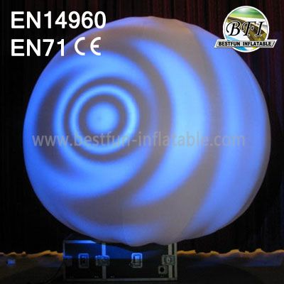 Inflatable Planetarium Dome Sale