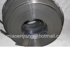 M2 HSS Bimetal strips