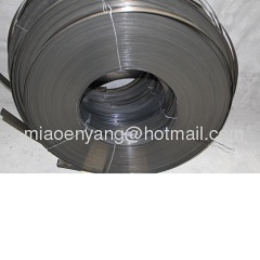 bandsaw blade bimetal strips