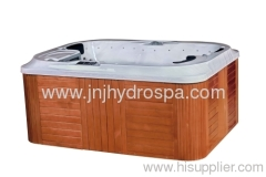 HOT tubs for relax