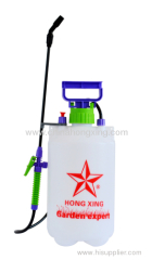 Garden Sprayer 8L HX 18-1