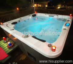 hot sell outdoor hot tub