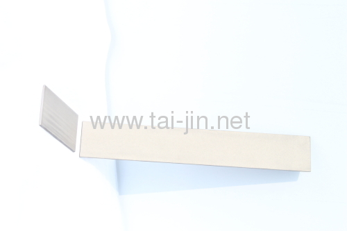 DSA Pt Titanium Anode for Water Ionizer