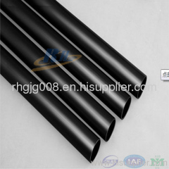 Chinese Manufactuer of St37.4 Phosphated tube